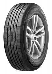 Автомобильные шины Dynapro HP2 RA 33 265/65 R17 112H