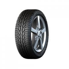Автомобильные шины RainExpert SUV 225/65 R17 102H