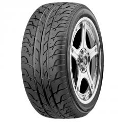 Автомобильные шины Maystorm 2 B2 225/45 R17 91Y