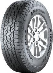 Автомобильные шины MP 72 Izzarda AT2 265/65 R17 112H