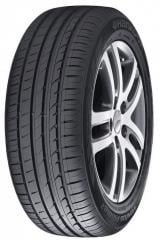 Автомобильные шины Ventus Prime 2 K115 235/65 R17 104H