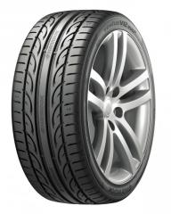 Автомобильные шины Ventus V12 evo2 K120 225/50 R17 98Y