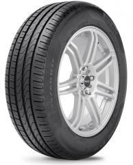 Автомобильные шины Cinturato P7 245/45 R17 99Y