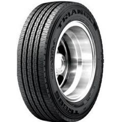 Автомобильные шины TR685 215/75 R17.5 135L