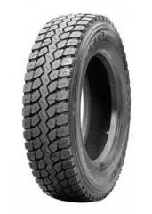 Автомобильные шины TR689A 215/75 R17.5 135L