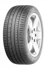Автомобильные шины Bravuris 3 245/45 R18 96Y