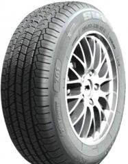 Автомобильные шины 701 SUV 225/55 R18 98V