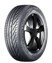 Автомобильные шины RainExpert 3 235/60 R18 107V