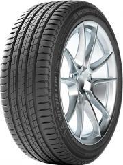 Автомобильные шины Latitude Sport 3 235/55 R18 100V