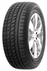 Автомобильные шины MP 85 Hectorra 4x4 235/60 R18 107V