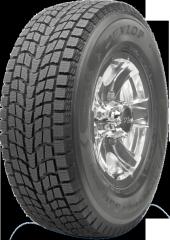 Автомобильные шины Grandtrek SJ6 225/65 R18 103Q