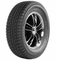 Автомобильные шины Ice Guard IG20 225/55 R18 98T