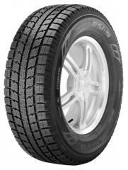 Автомобильные шины Observe GSi 5 235/60 R18 107S