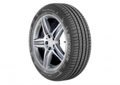 Автомобильные шины Primacy 3 255/45 R18 99Y