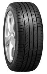 Автомобильные шины SportControl 255/45 R18 103Y