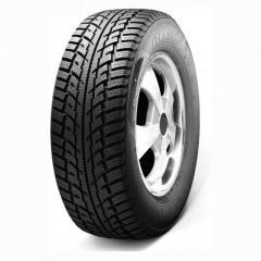 Автомобильные шины I Zen RV KC 16 235/60 R18 107T