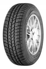 Автомобильные шины Polaris 3 255/55 R18 109H