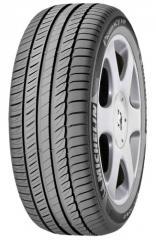Автомобильные шины Primacy HP 255/45 R18 99Y