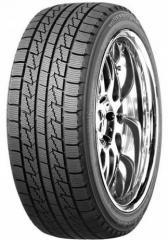Автомобильные шины Winguard Ice SUV 285/60 R18 116Q