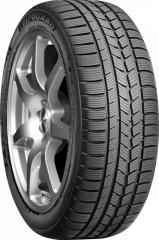 Автомобильные шины Winguard Sport 235/50 R18 101V