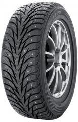 Автомобильные шины Ice Guard IG35 265/60 R18 110T