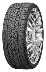 Автомобильные шины Roadian H-P 265/60 R18 110H