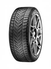 Автомобильные шины Wintrac Xtreme S 265/60 R18 114H
