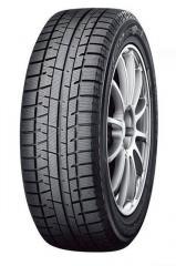 Автомобильные шины Ice Guard IG50 235/50 R18 97Q