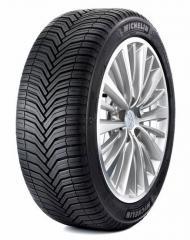 Автомобильные шины Cross Climate 235/60 R18 107W