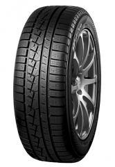 Автомобильные шины W.Drive V902A 235/60 R18 107V