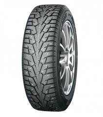 Автомобильные шины Ice Guard IG55 265/60 R18 114T