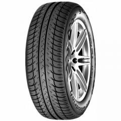 Автомобильные шины G-Grip 235/40 R18 95Y