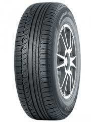 Автомобильные шины Nordman S SUV 255/55 R18 105H