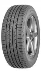Автомобильные шины Intensa SUV 255/55 R18 109W