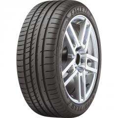Автомобильные шины Eagle F1 Asymmetric 3 245/40 R18 97Y