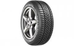 Автомобильные шины Kristall Control HP 2 245/40 R18 97V