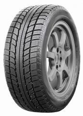 Автомобильные шины TR 777 255/55 R18 105Q