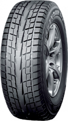 Автомобильные шины Geolandar I/T-S G073 225/65 R18 103Q
