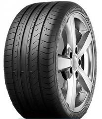 Автомобильные шины Sportcontrol 2 235/40 R18 91Y