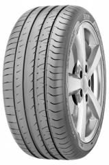 Автомобильные шины Intensa UHP 2 235/40 R18 95Y