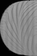 Автомобильные шины Eagle F1 GS-D3 235/50 R18 97V
