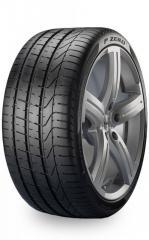 Автомобильные шины PZero 245/45 R18 100Y