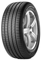 Автомобильные шины Scorpion Verde 255/55 R18 109Y