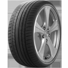 Автомобильные шины SP Sport Maxx GT 235/40 R18 91Y