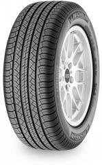 Автомобильные шины Latitude Tour HP 255/50 R19 107W