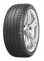 Автомобильные шины SP Sport Maxx RT 275/40 R19 101Y