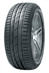 Автомобильные шины Hakka Black SUV 285/45 R19 111W