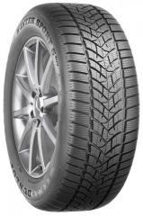 Автомобильные шины Winter Sport 5 SUV 255/55 R19 111V