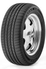 Автомобильные шины Eagle LS-2 275/45 R19 108V