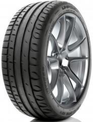 Автомобильные шины Ultra High Performance 235/35 R19 91Y